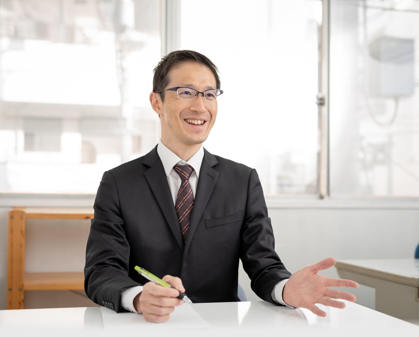 中嶋雄一税理士事務所